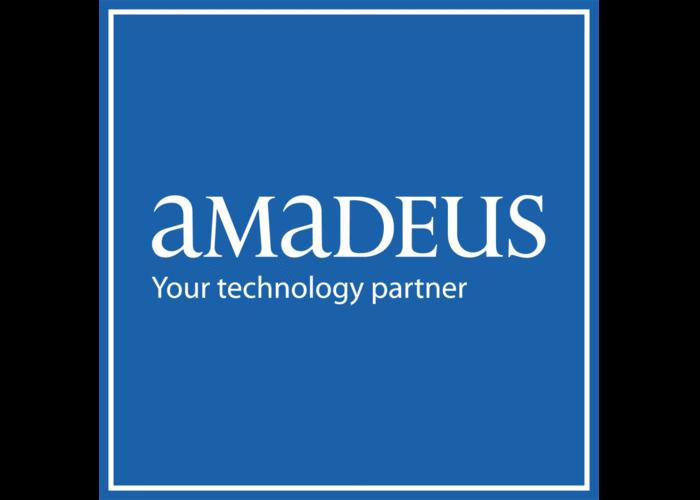 amadeus logiciel reservation